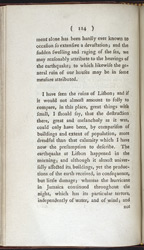 A Descriptive Account Of The Island Of Jamaica -Page 114